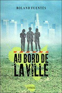 au_bord_de_la_ville_200