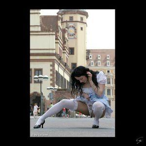 collandi-foto-work-035