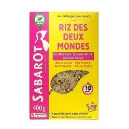 melange-riz-des-deux-mondes-400g