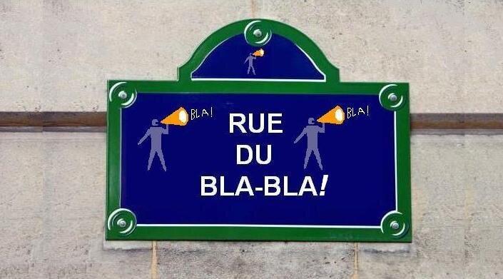 rue_du_blabla3