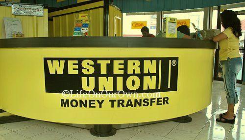 transferts d argent concurrence deloyale les banques impliquees condamnees