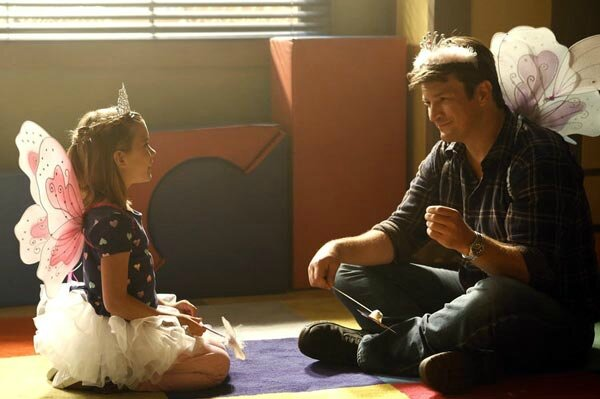 Castle-childs-play-7x04