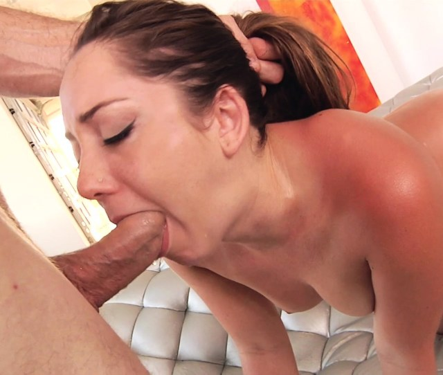 Free Mobile Porn Sex Videos Sex Movies Sensuous Young Babe Remy Indulges In Anal Sex And Moans With Pleasure  Proporn Com