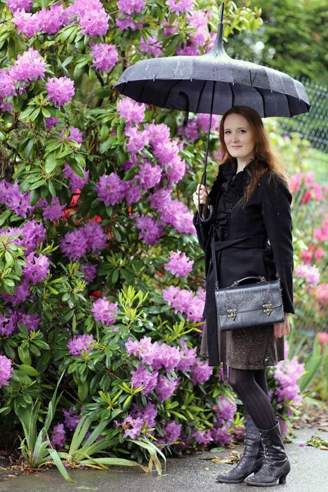 parapluie-pagode-lisbeth-dahl-mode-hetm-neosens-promod-steampunk-mary-poppins (1)