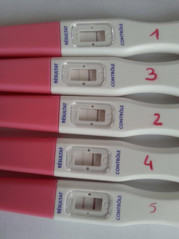test-grossesse-5-15-dpo-img