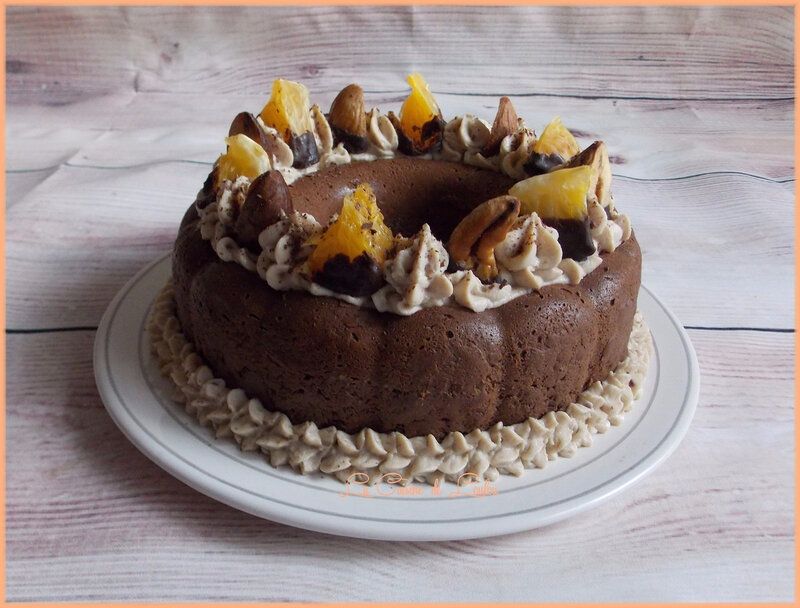 cheese-cake-chocolat-patate-douce-ora