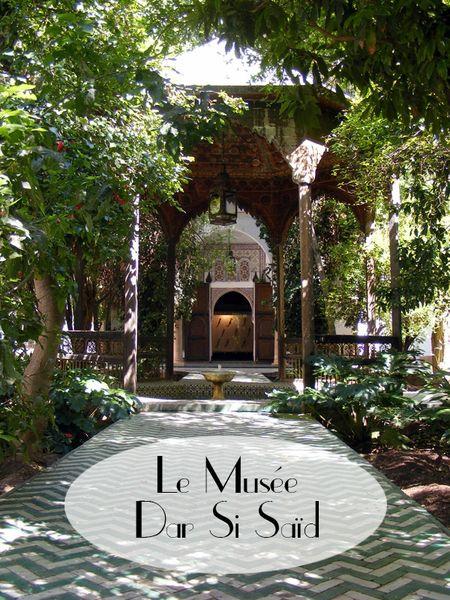 maroc-marrakech-musee-dar-s