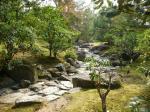 jardin-cascade