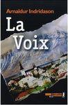 la_voix