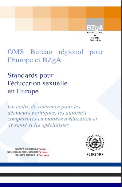 2017-04-20 09_01_50-Standards OMS_fr - Standards-OMS_fr