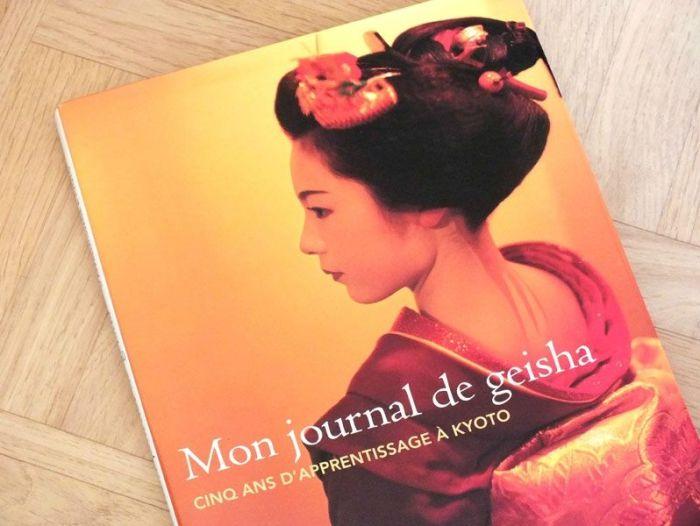 journal-de-geisha-komomo-livre-aubanel-temoignage-geiko-maiko-maqullage-kimono (1)
