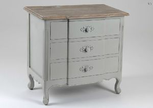 meubles et decoration amadeus au grenier de juliette canalblog