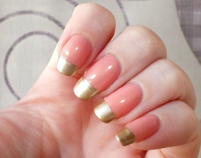 french-manucure-essie-virgin-orchid-kiko-mirror-nail-art (4)