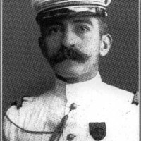 Pierre Loti - Rochefort