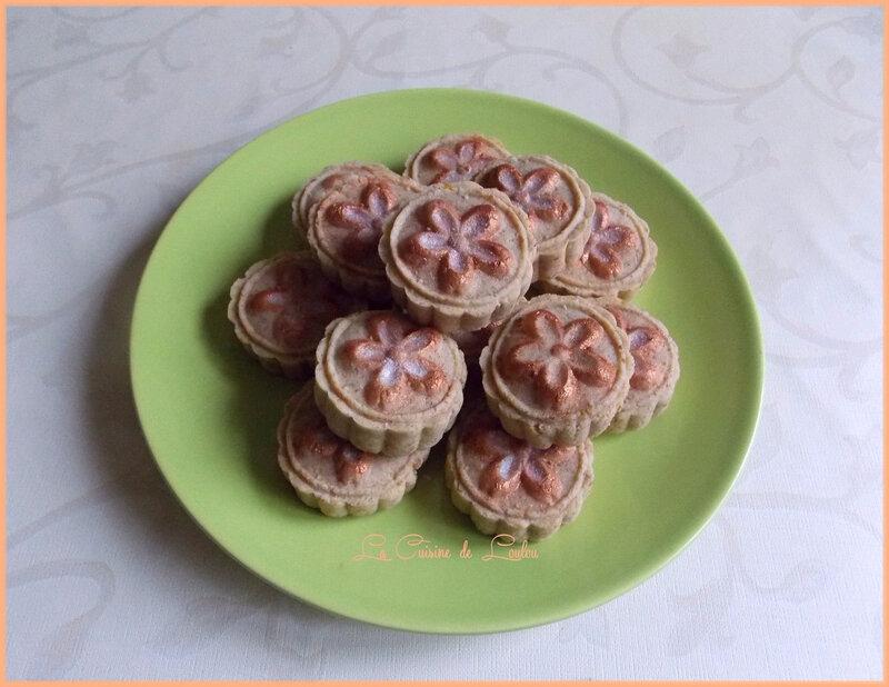 mooncakes-aux-abricots-secs2