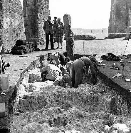 stonehenge_30
