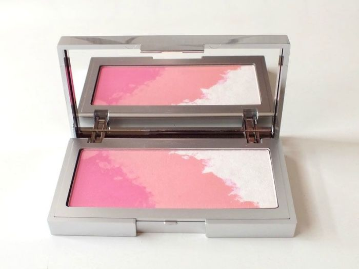 soldes-ete-juillet-2013-kiko-ombre-paupieres-stick-explosion-blush-exotic-highlighter-taupe-mixing-solution (5)
