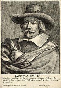 Wenceslas_Hollar_-_Jacob_van_Es_(State_1) (1)