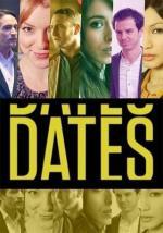 dates series mania