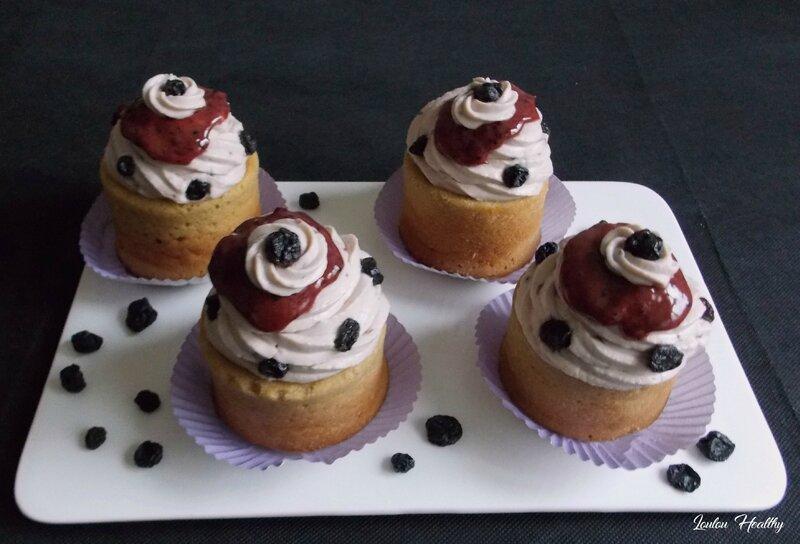 cupcakes à la myrtille4