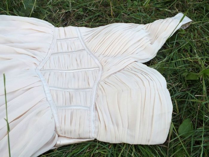 Haut-vetements-robes-short-asos-pompons-my-little-mistress-naf-naf-chaussures-dkode-amanda (7)