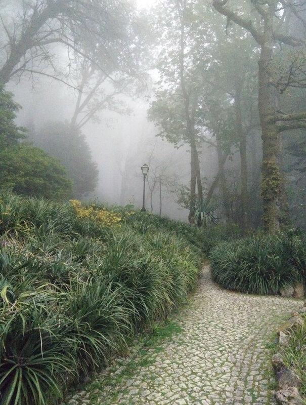 Parc da Pena