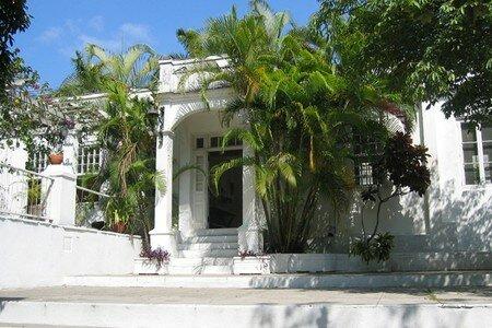 cuba_finca_vigia_hemingway_house