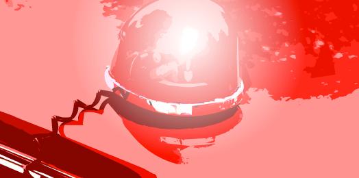 alerte-rouge-524x260
