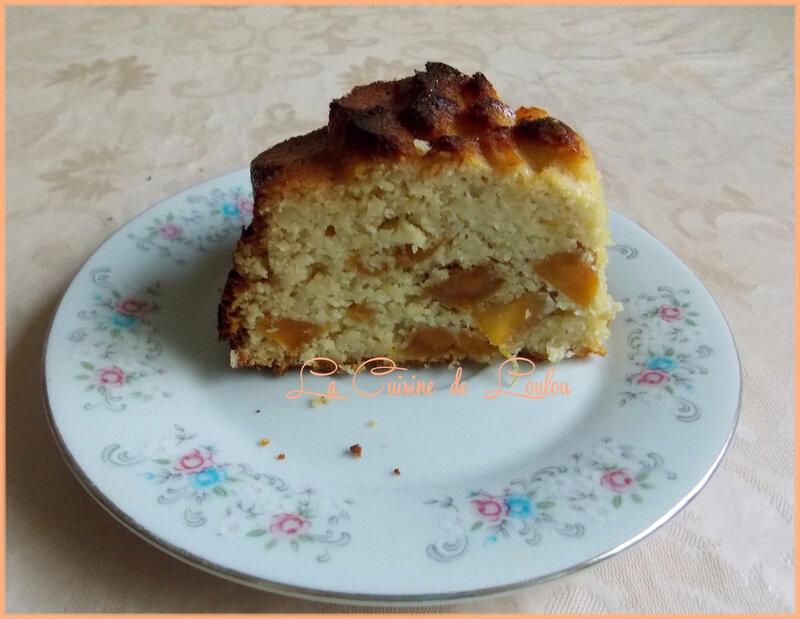 cake-mangue-citron-coco3