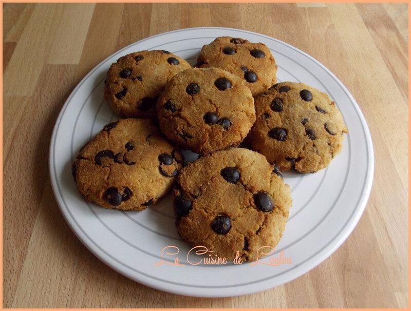 cookies-coco-fourres-chocolat2