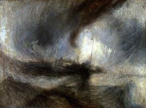 william_turner_tempete_en_mer