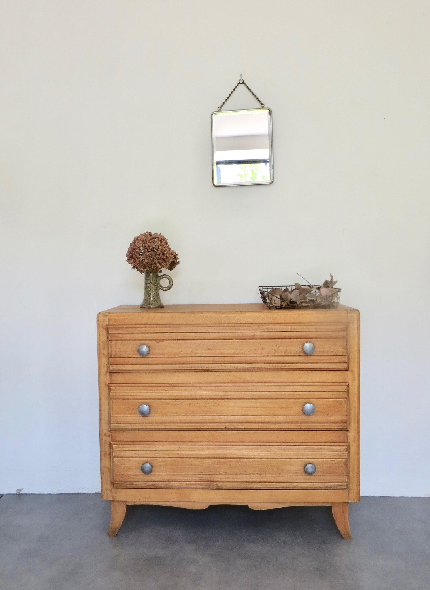 meubles d occasion vintage tous les
