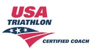 USA Mathlon Certified