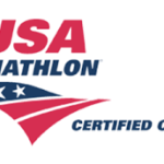 USA Mathlon Certified