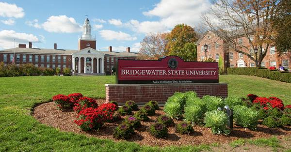 Bridgewater State University Portal | Home