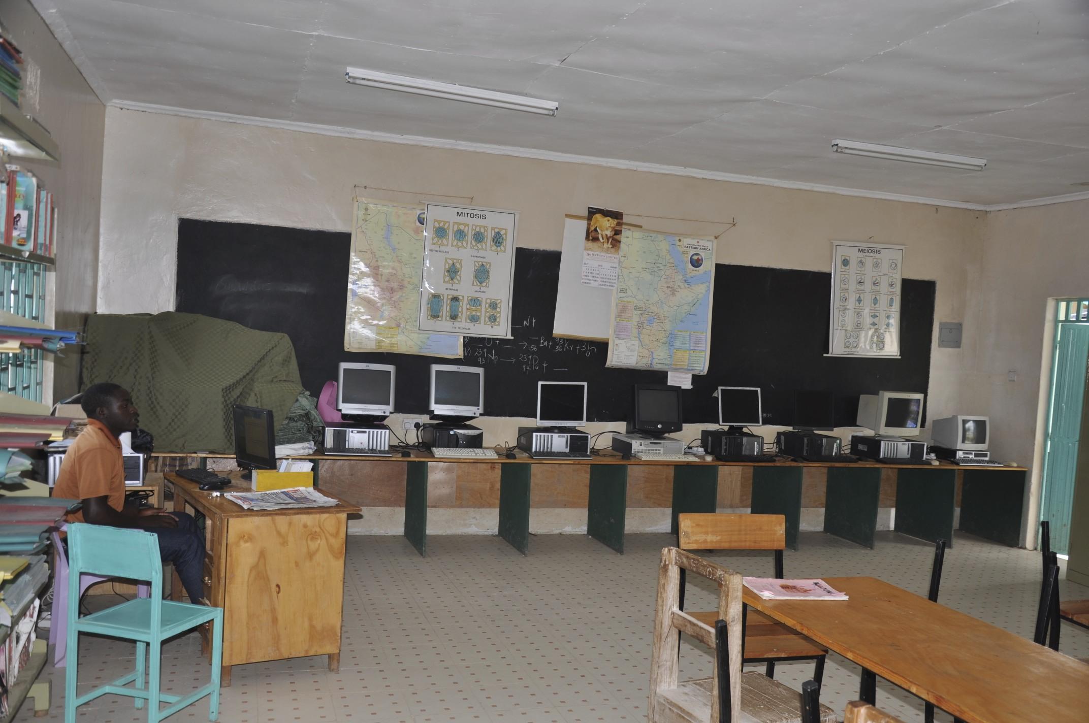 A Guide To Studying Interior Design Abroad Interior Design Schools Kenya