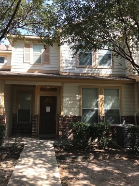Houses For Rent San Antonio Tx Real Property Management