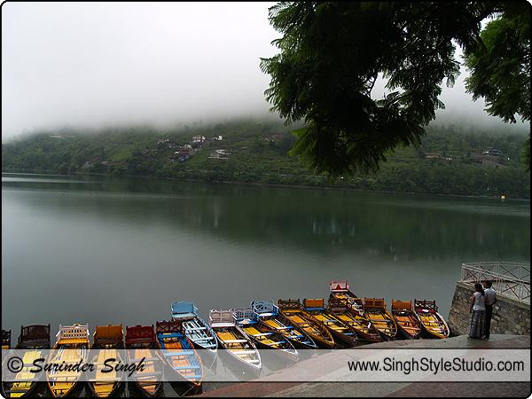 ਫ਼ੈਸ਼ਨ ਫ਼ੋਟੋਗ੍ਰਾਫ਼ੀ, ਨਵੀਂ ਦਿੱਲੀ, ਭਾਰਤ
