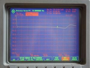 coupling-0-100MHz-kl