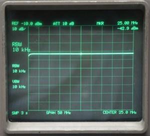 coupling0-50-MHz