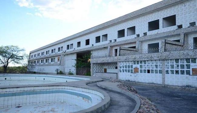650x375_grande-hotel-paulo-afonso_1639131