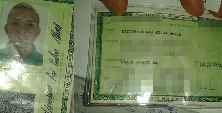 (Crédito foto: www.ozildoalves.com.br)