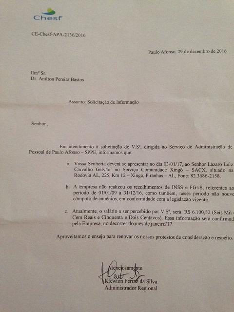 documento-da-transferencia-de-anilton-para-xingo-1