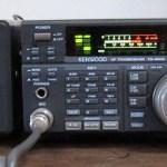TS-450SAT
