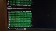 Compiling WSJT-X from source on RaspberryPi