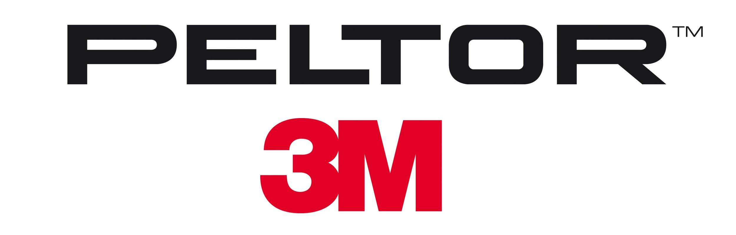 3M Deutschland – Peltor