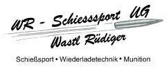 WR-Schiesssport