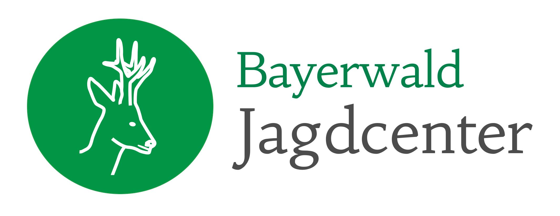 Bayerwald Jagdcenter