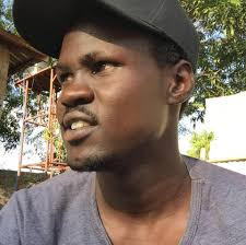 Zack Mayul is studied BS Marketing from Ndejje University, Kampala Campus, Uganda. He is a digital marketier who runs a small digital marketing agency in Juba.