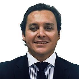 Marcelo Gonzalo Murillo Sasamoto